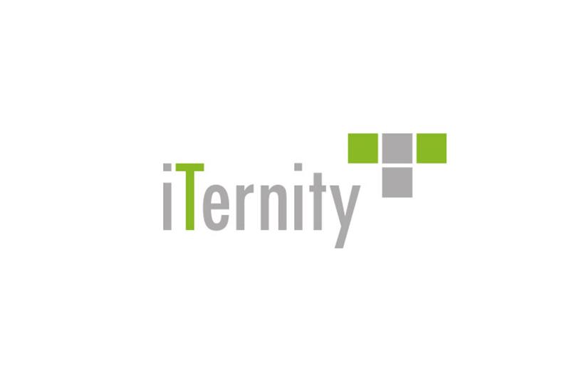iTernity GmbH