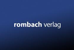 Rombach Verlag KG