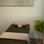 clinic massage table pic.jpg