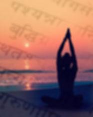 yoga_phil.jpg