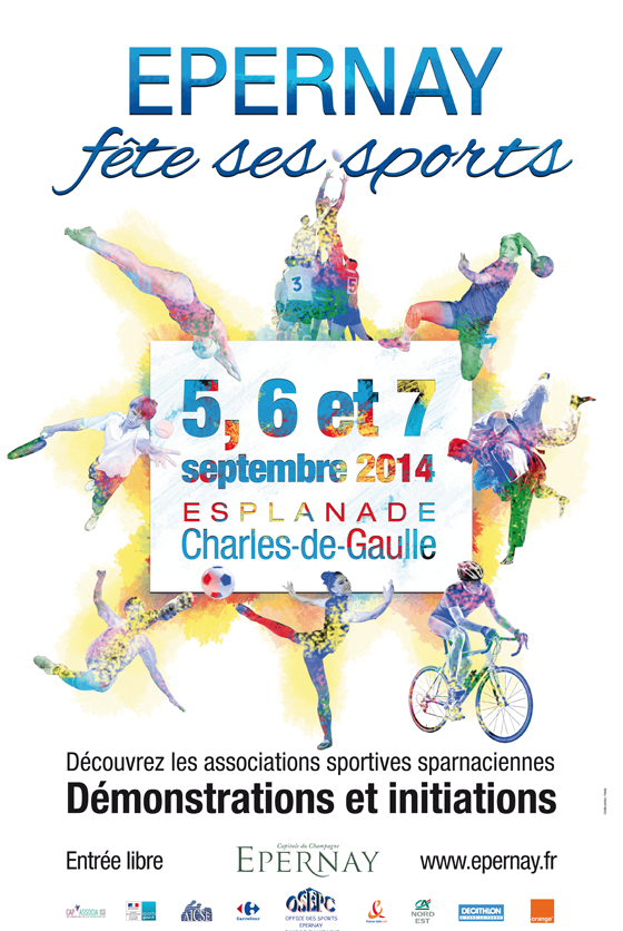 Epernay_fete_ses_sports_2014_f3defc19a81ab293e475182a7fde6963.png