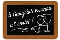 1043089-les-bonnes-raisons-de-feter-le-beaujolais-nouveau.jpg