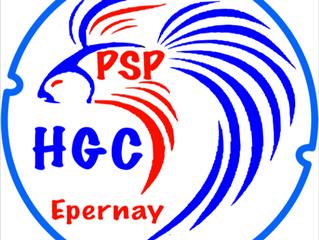 P.S.P. Plongée Sportive en Piscine