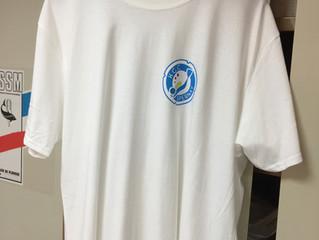 demande ton T-shirt