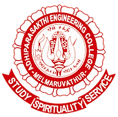 engineering logo.png