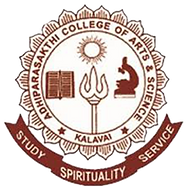 adhi coll of arts and science.png