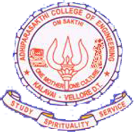 Adhiparasakthi-College-of-Engineering-lo