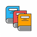 Books_knowledge_library-512.png