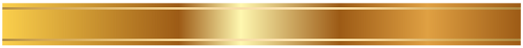 Gold_Ribbon_Transparent_PNG_Clip_Art_Ima