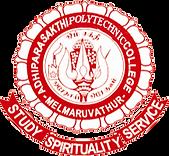 polytechnic logo.png