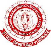 polytechnic logo.png