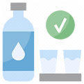 WATER_BOTTLE-water-bottle-healthy-food_d