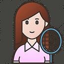 badminton-player-athlete-indoor-sport-51