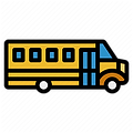 school-bus-transportation-vehicle-transp