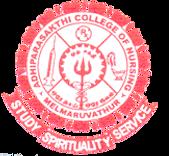 adhiparasakthi-college-nursing0.png