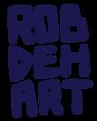 NEW SIG_ROB DEHART-01.png