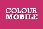 logotipo de TIENDAS COLOURMOBILE SL.