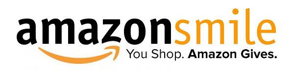 AmazonSmile - 1stStreetPlayers