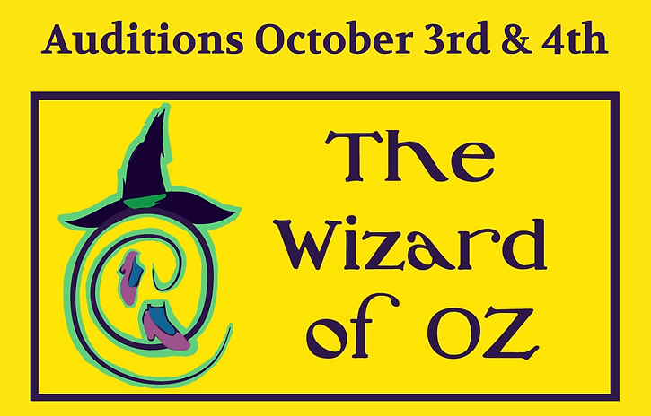 Wizard Auditions.png