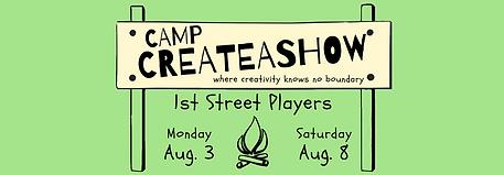 Camp CreateAShow 1000 px.png