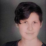Andrea Profile.jpg