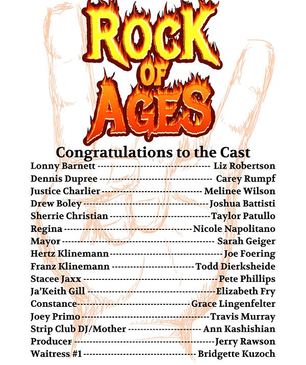 Cast Announcement (2).png
