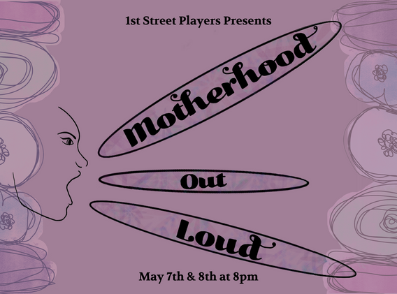 Motherhood Out Loud Event Cover (1).png