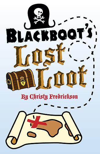Blackboots-Lost-Loot-5.jpg