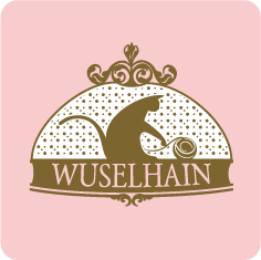 wuselhain_logorosa.png