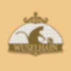 wuselhain_logo_aprico.png
