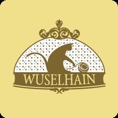 wuselhain_logogelb.png