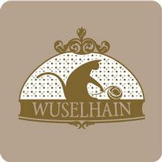 wuselhain_logo_braun.jpg