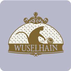 wuselhain_logo_helllila.jpg