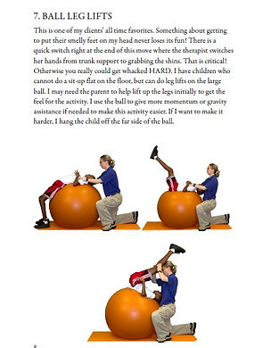 PPTEfor hips ball leg lifts.jpg