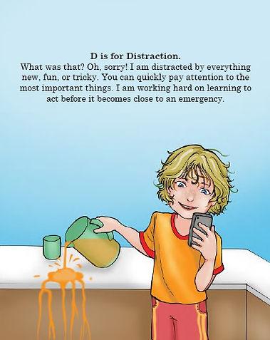 ADHD p4.jpg