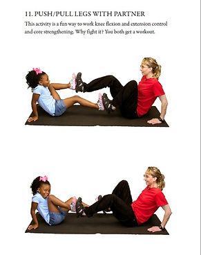 PPTEfor knees alt leg press.jpg