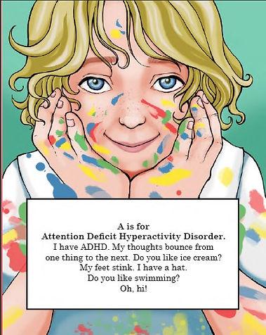 ADHD p1.jpg