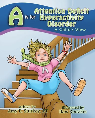 ADHD front cover.jpg