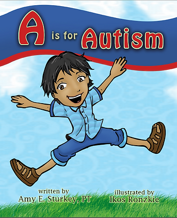 A is for Autism cover screenshot.PNG