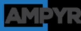 AMPYRgray.png