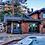 Thumbnail: Bronson Villa