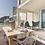 Thumbnail: Rocky Ocean Front House