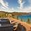 Thumbnail: Lake Villa