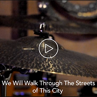 Streets thumbnail website.png