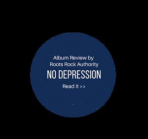 F No Depression (1).png