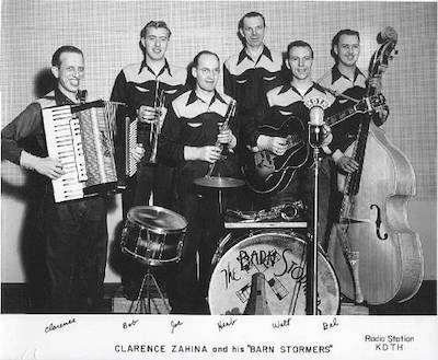 clarencezehinabarnstormers1952.jpg