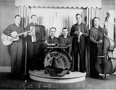 barnstormersjanuary1947.jpg
