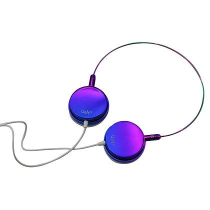 Headphone Slim - Cores