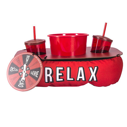 Almofada Relax