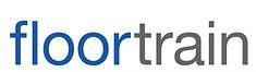 Floortrain Logo.jpg